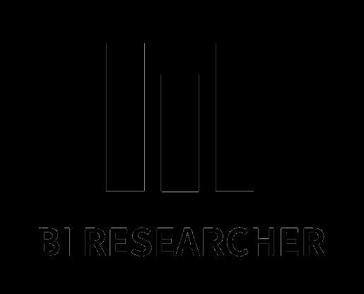 BI RESEARCHER|B2B調査分析サービス